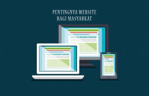 jasa pembuatan website di sribulancer