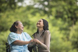 asuransi terbaik untuk penyakit kritis